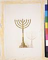 Candlestick MET ADA3292.jpg