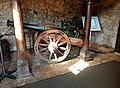 Cannon in Carisbrooke Castle.jpg