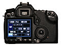 Canon EOS 50D black.jpg