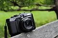 Canon PowerShot G11 camera (2009).jpg