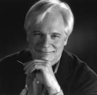 Cantata Singers and Ensemble - Cantata Singers Music Director, David Hoose