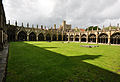 Canterbury Cathedral 15.jpg