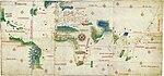 Cantino planisphere (1502).jpg