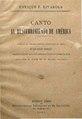 Canto al descubrimiento de America - Enrique E. Rivarola.pdf