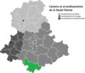 Canton de Saint-Yrieix-la-Perche.png
