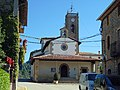 Cantonigrós - Església Sant Roc (2).jpg