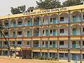 Cantonment Board High School, Comilla.jpg