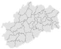Cantons de la Haute-Saône.png