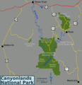 Canyonlands-map.png