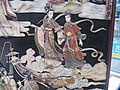 Cao Xueqin, Dream of the Red Chamber (4140066342).jpg