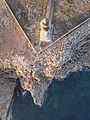 Cap de Barbaria, Formentera 05.jpg