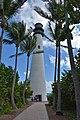 Cape Florida Lighthouse (6).jpg