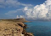Cape Greco 2006 11 11 2212.jpg