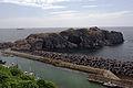 Cape Hinomisaki Izumo04bs3200.jpg