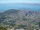 Кејптаун