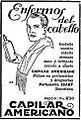 Capilar-Americano-1925-12-13-enfermos-del-cabello.jpg