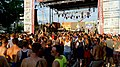 Capital Pride Festival Concert DC Washington DC USA 57155 (18836948952).jpg