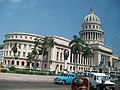 Capitolio de La Habana 01.jpg