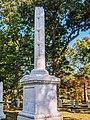 Capt Howells monument 20201004 093918.jpg