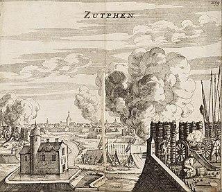 1591 Year