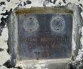 Carabane-Cemetery2.jpg