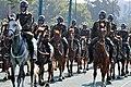 Carabineros a caballo - 87º Aniversario de Carabineros de Chile.jpg