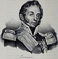 Caractères phrénologiques et physiognomoniques des contemporains les plus célèbres, selon les systèmes de Gall, Spurzheim, Lavater, etc. (1837) (14804637433).jpg