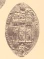 Cardinal Guy de Auvergne.png