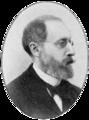 Carl Thure Fredrik Wohlfart - from Svenskt Porträttgalleri XX.png