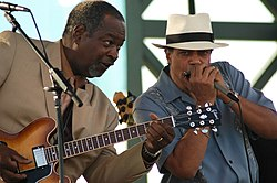 Carl Weathersby and Billy Branch.jpg