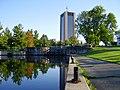 Carleton University - panoramio.jpg