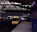 Carlisle InterCity APT (1).jpg