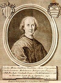 Carlo Guidoboni.JPG