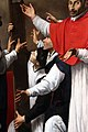 Carlo saraceni, san carlo porta in processione il sacro chiodo, 1610-20 ca. 03.JPG