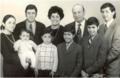 Carlos A. Cifuentes y Familia.png
