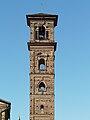 Carmagnola-collegiata ss pietro e paolo-campanile2.jpg