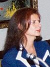 Carmen Alborch 1993b (cropped).jpg