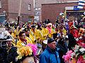 Carnaval de Dunkerque 2013-02-10 ts162459.jpg