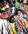 Carnaval de l'Ile de la Dominique.jpg
