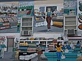 Carneceria mural at Summit Ave in Union City, NJ.jpg