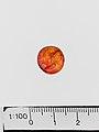 Carnelian ring stone MET DP141705.jpg