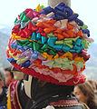 Carnevale di Bagolino 2014 - Balari Chapeau.jpg