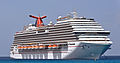 Carnival Breeze (ship, 2011) 001.jpg