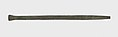 Carpenter's Chisel MET 11.215.458.jpg