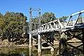 Carrathool Bridge 002.JPG