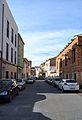 Carrer d'Almedíxer de Castellnou.JPG