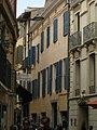 Carrer de la Revolució, Hôtel Saint-Antoine.jpg