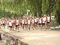 Carrera fin de a+¦o 2009 334.jpg