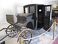 Carriages exhibition in Park of the Château de Chenonceau (1).jpg