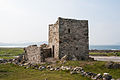 Carrickabraghy Castle NE 2014 09 12.jpg